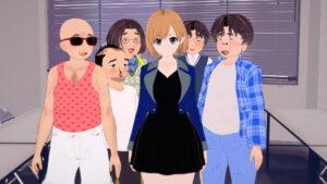 シロパコ – 第1話 – SHIROBAKOの宮森あおいちゃんがエロアニメ制作会社に入社しちゃった件